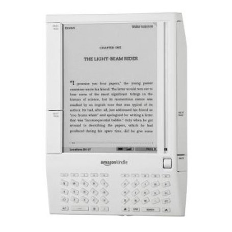 Amazon-kindle_medium