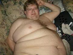 Fat_man_medium