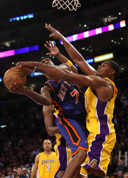 New_york_knicks_v_los_angeles_lakers_0nzvkxy3b3gl_medium