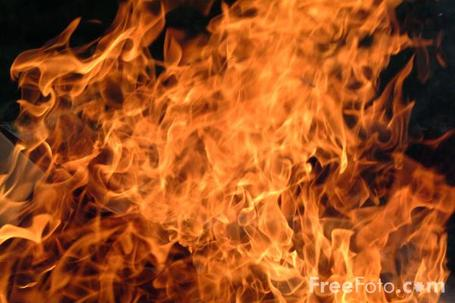 33_15_15---fire-flame-texture_web_medium