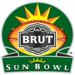 Sunbowllogo_medium