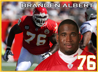 Branden_albert_medium