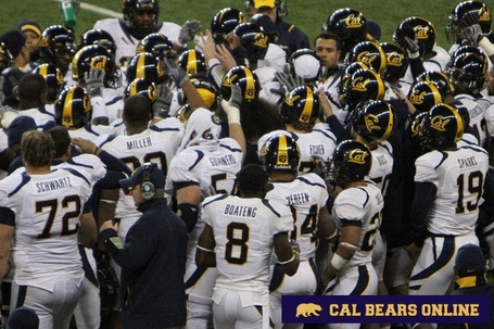 Cal_bears_football_120509_0407_medium