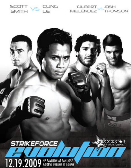 Strikeforce_poster_evolutio_medium