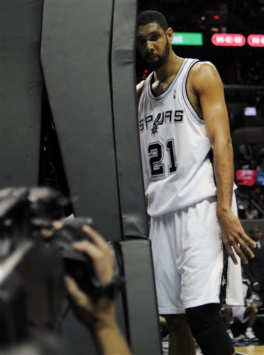 71601_nuggets_spurs_basketball_medium