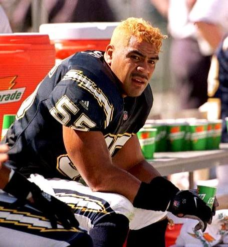 Juniorseau-b-bh_medium
