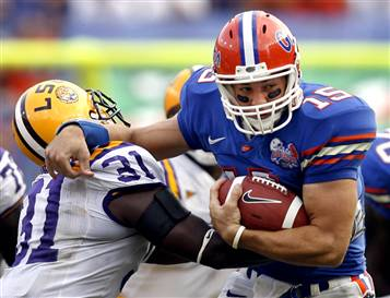 Tim_tebow_v_lsu_medium
