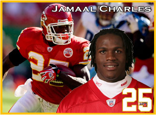 Jamaal_charles_medium