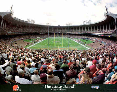 Howe_dawg_pound_c6_large_medium