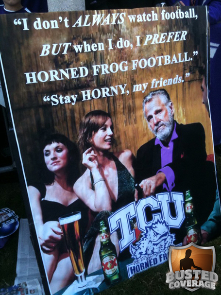 Tcu-gameday-2_medium