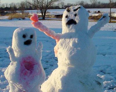 Snowman_heart_medium