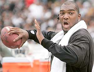 Jamarcus-russell-inside_medium