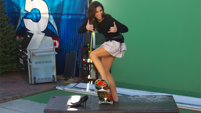 Download image san diego fox 5 chrissy russo weather girl pc android