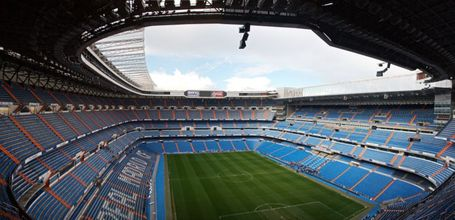 800px-santiagobernabeupanoramav3_medium