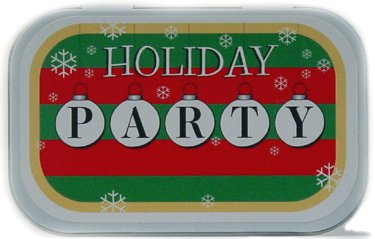 Holidayparty1_medium