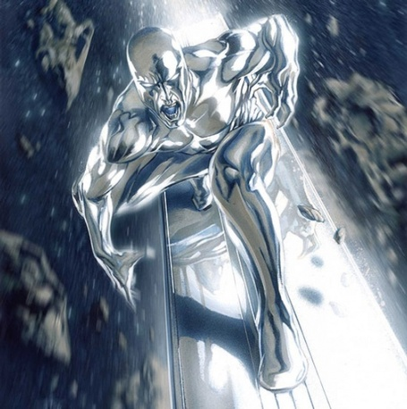 Silver-surfer-movie_medium