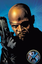 Ultimate_nick_fury_medium