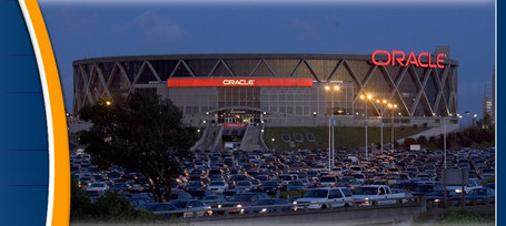 War_i_oracle_arena_medium