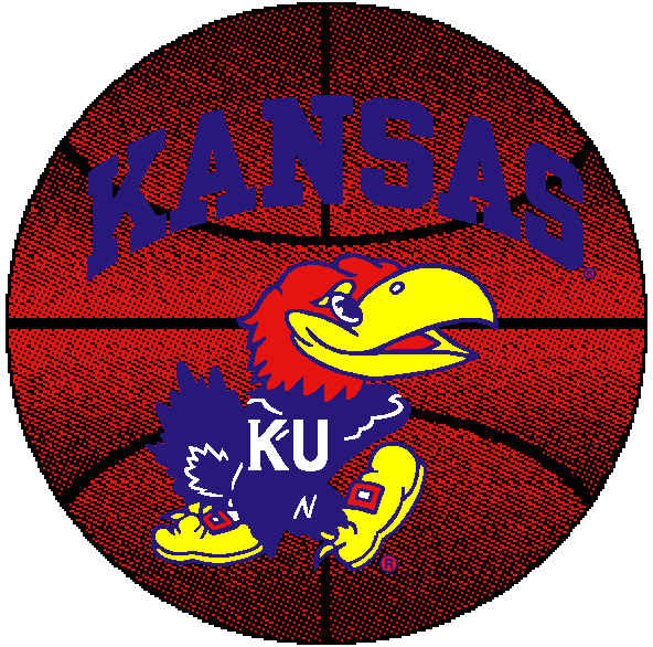 Q+A with Rock Chalk Talk - California Golden Blogs