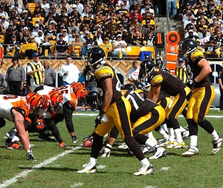 Steelers-bengals-1-600x508_medium
