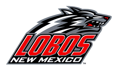 Unm_lobo_logo_medium