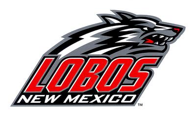 Unm_lobo_logo_medium