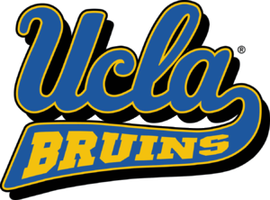 Ucla_bruins_logo_medium