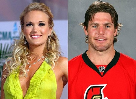 Carrie-underwood-and-mike-fisher-480x352_medium