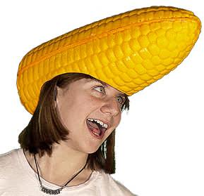 Giant_20corn_20cob_20hat_medium