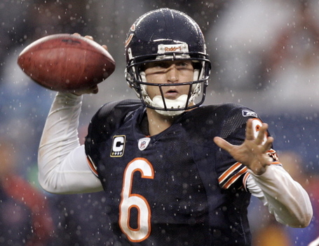 Upiphotos963525-nfl-steelers-bears-jay-cutler_medium