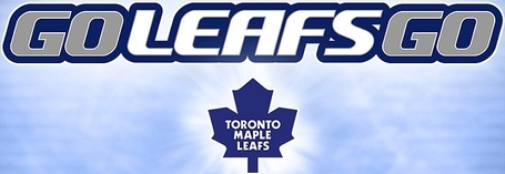 Goleafsgo_1024x768_medium