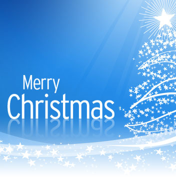 5b585d_merry-christmas-blue-style_medium
