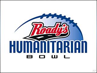 071230_humanitarian_bowl_medium