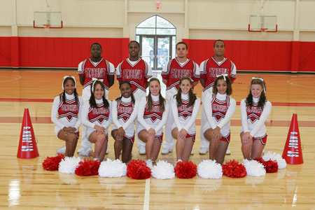 05-cheer-team-pic_medium