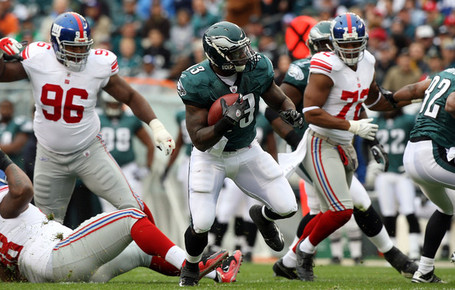 New_york_giants_v_philadelphia_eagles_n0g7qw_w0pyl_medium