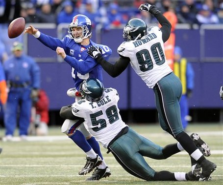 Eagles-giants-eli-manning_medium