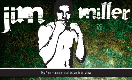 Miller-interviewgraph_medium