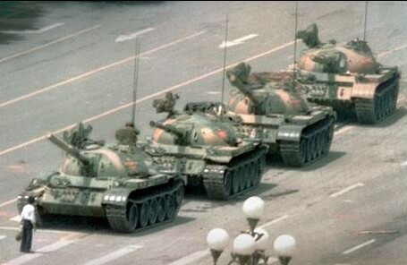 Tiananmen_square3_medium