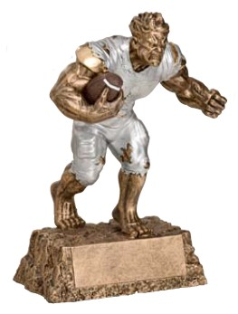 Monster-football-trophy_medium