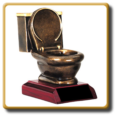 Toilet-trophy_medium