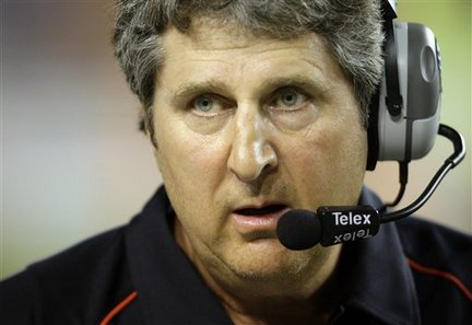 Mike-leach-texas-tech-1230jpg-5607e46f519be5bd_large_medium