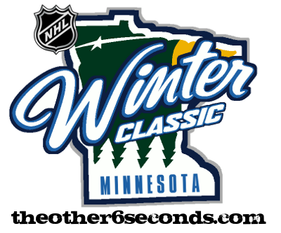 Winterclassiclogo-cole_medium