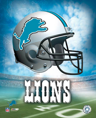 04detroitlionshelmet_medium
