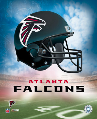 04atlantafalconshelmet_medium