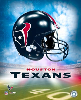 04houstontexanshelmet_medium