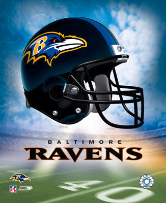 04baltimoreravenshelmet_medium