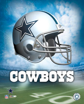 04dallascowboyshelmet_medium