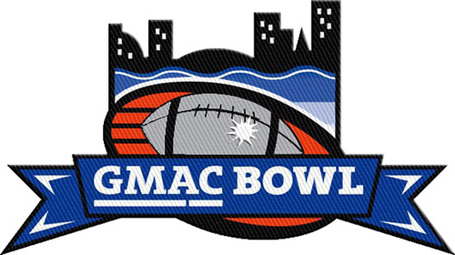 Gmac-bowl_medium