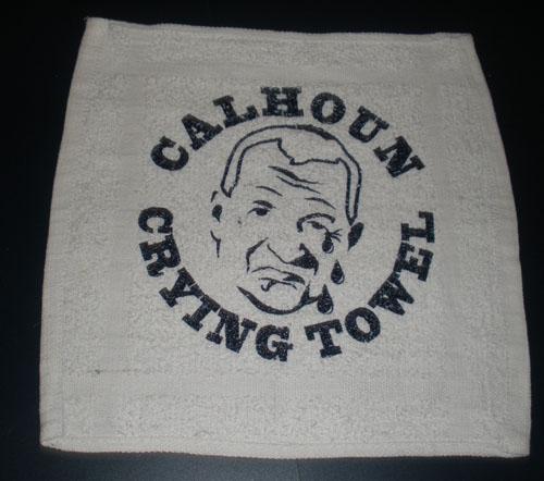 crying-calhoun