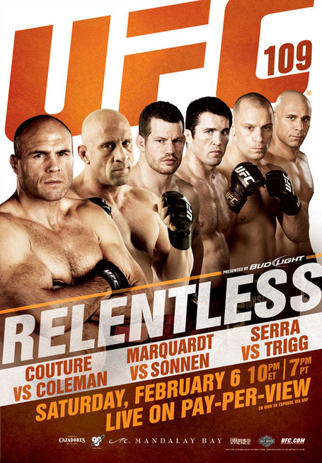 Ufc109_600px_medium